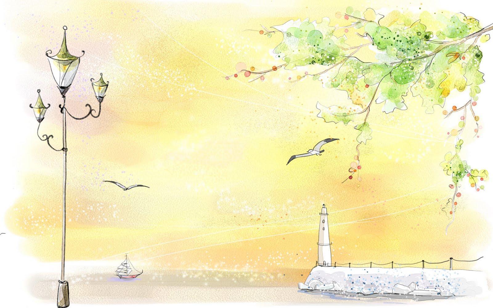 7100 Koleksi Wallpaper Romantic Korea Gratis