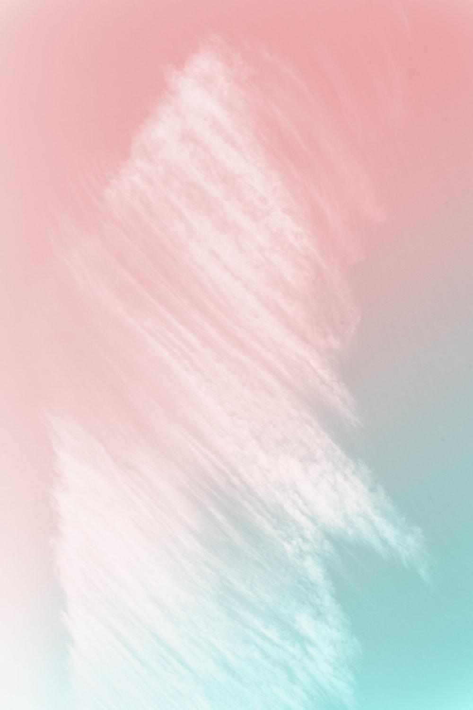 Pastel Aesthetic Phone Wallpapers Wallpaper Cave