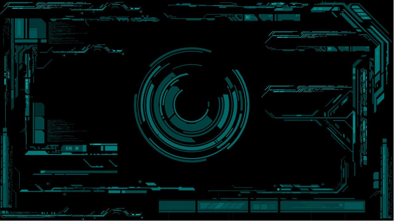 Cyberspace Wallpapers Wallpaper Cave