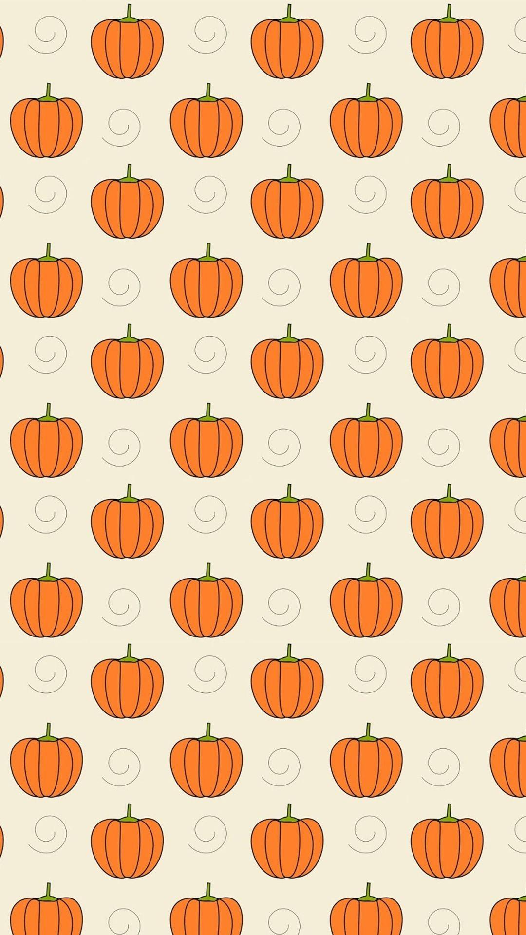 Adorable Halloween Wallpapers Wallpaper Cave