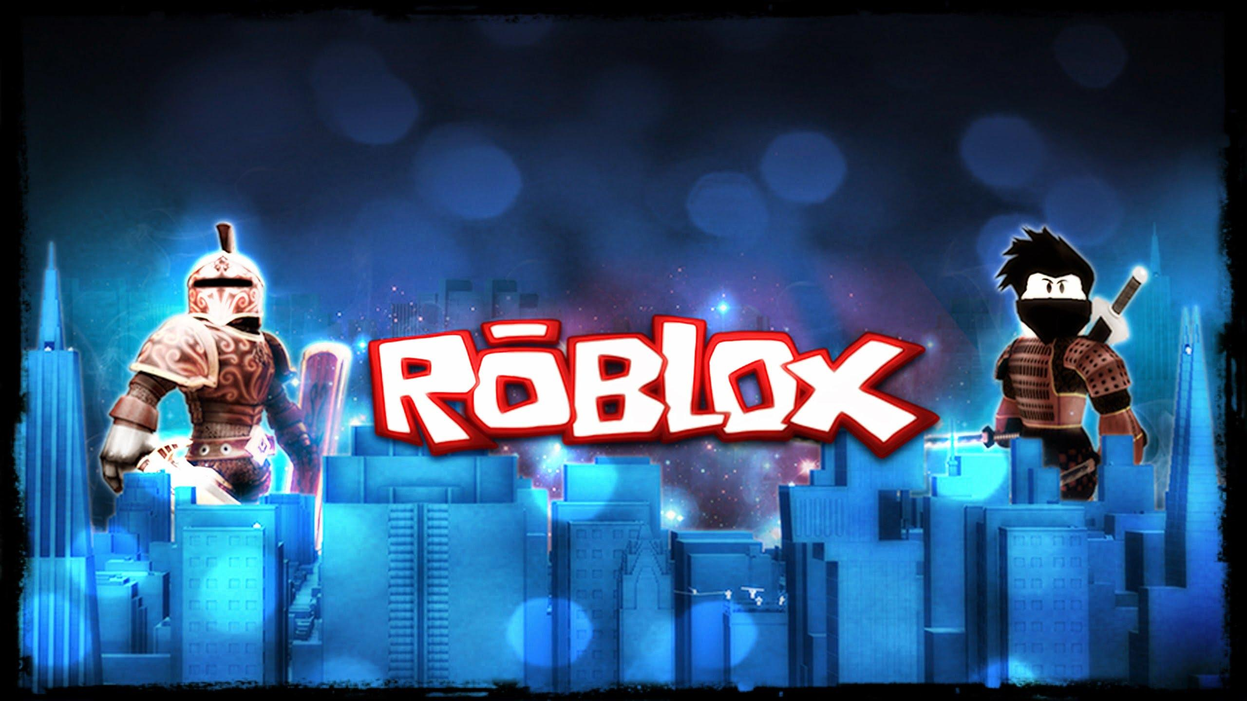 Roblox Cool Wallpapers Wallpaper Cave