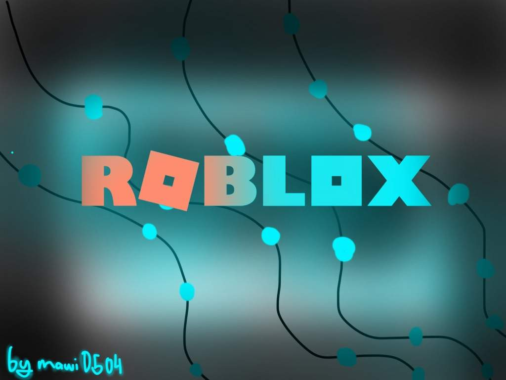 Cool Photos Of Roblox Roblox Cool Wallpapers Wallpaper Cave