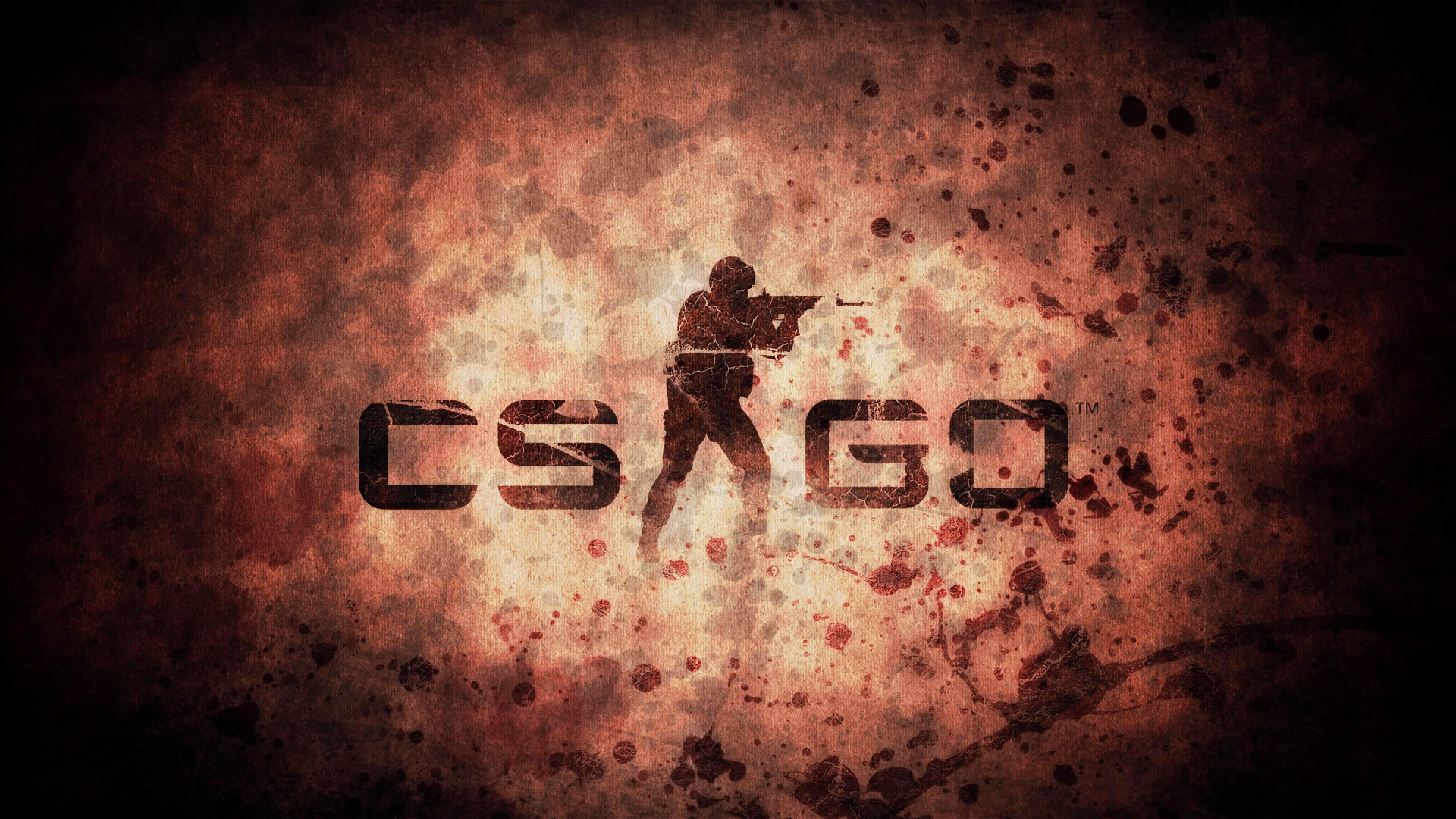 4k Cs Go Wallpapers Wallpaper Cave