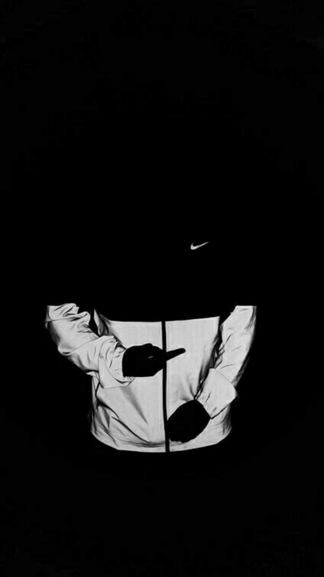Nike Iphone Xr Wallpapers Wallpaper Cave