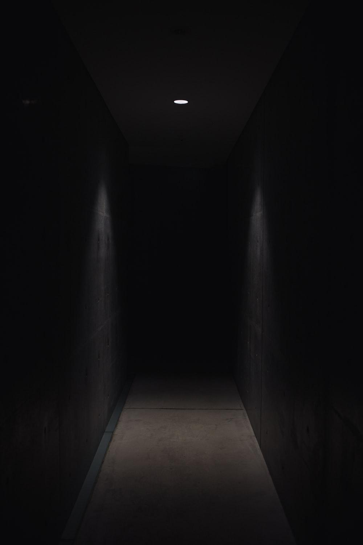 Terrifying Halloween Wallpapers Wallpaper Cave