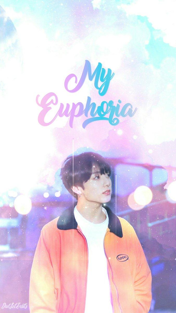 Bts Jungkook Wallpapers / Lockscreen Rt If You're Going
