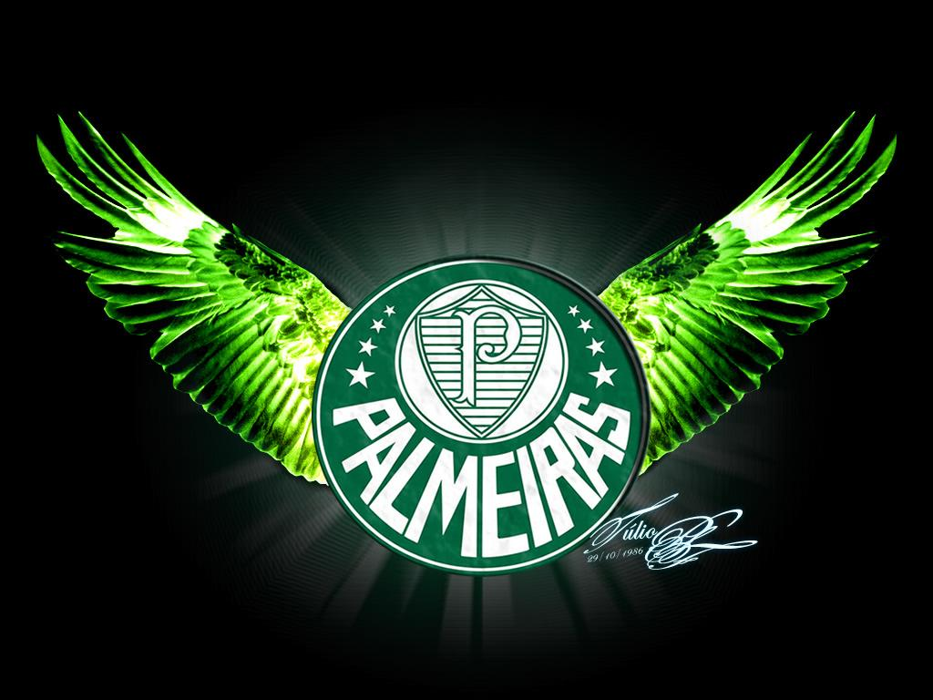 Palmeiras Mancha Verde Wallpapers Wallpaper Cave