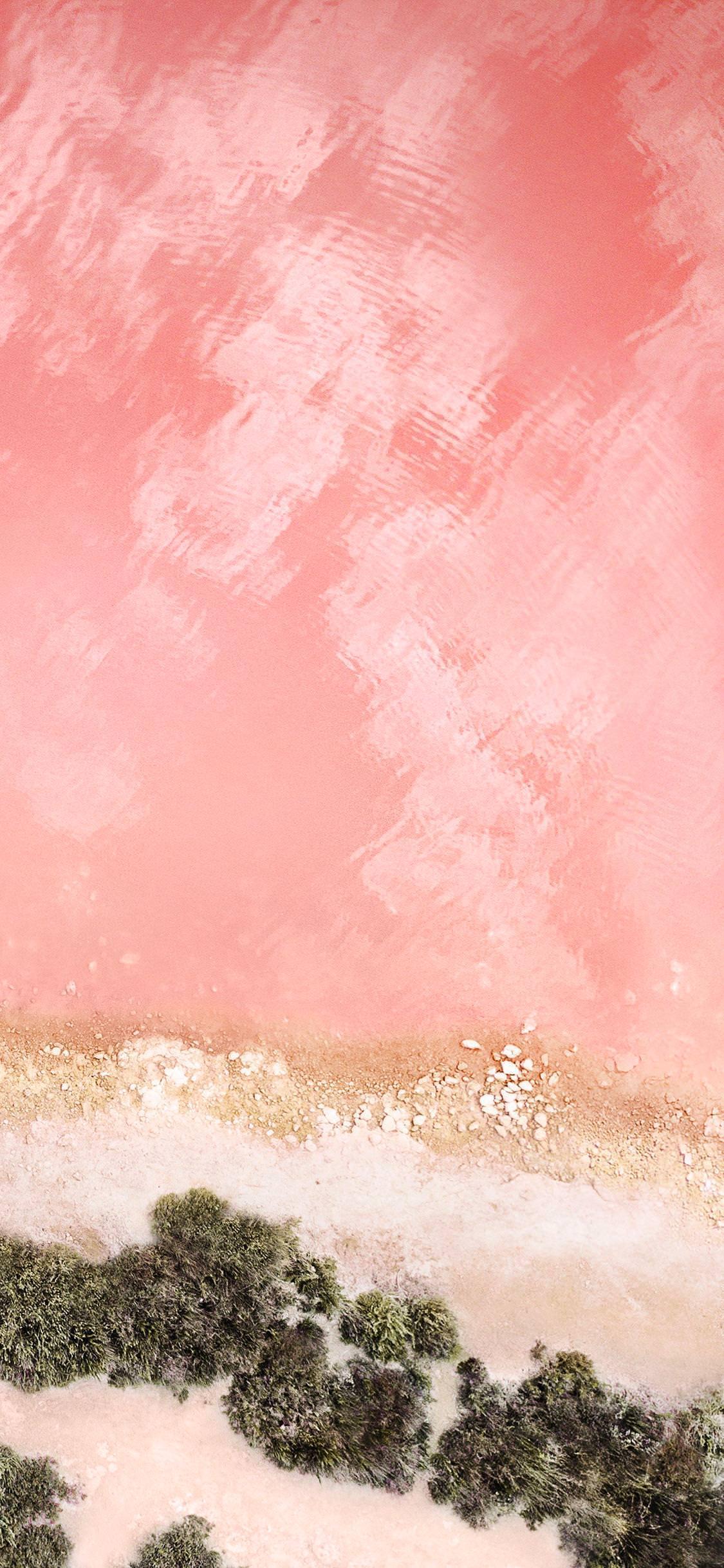 Iphone 11 4k Wallpapers Wallpaper Cave