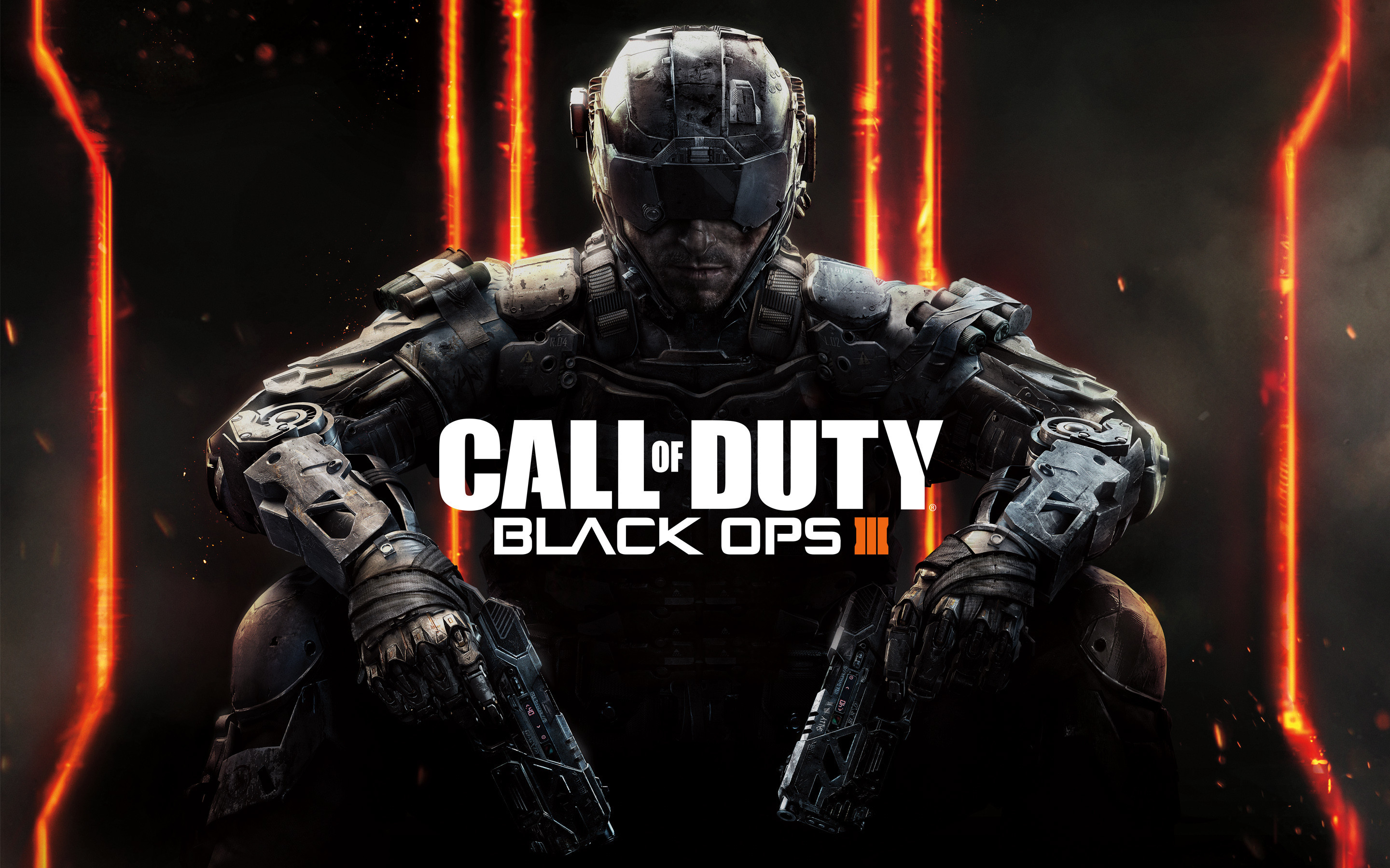 Call Of Duty 3 Black Ops Wallpapers Wallpaper Cave