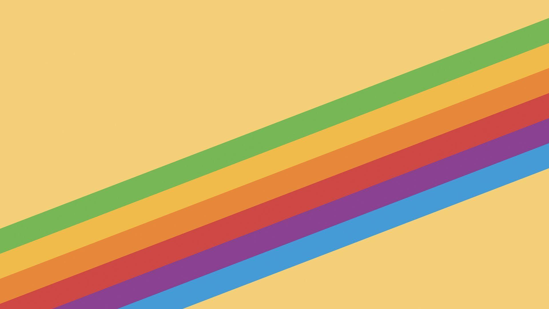 Vsco Yellow Desktop Wallpapers Wallpaper Cave