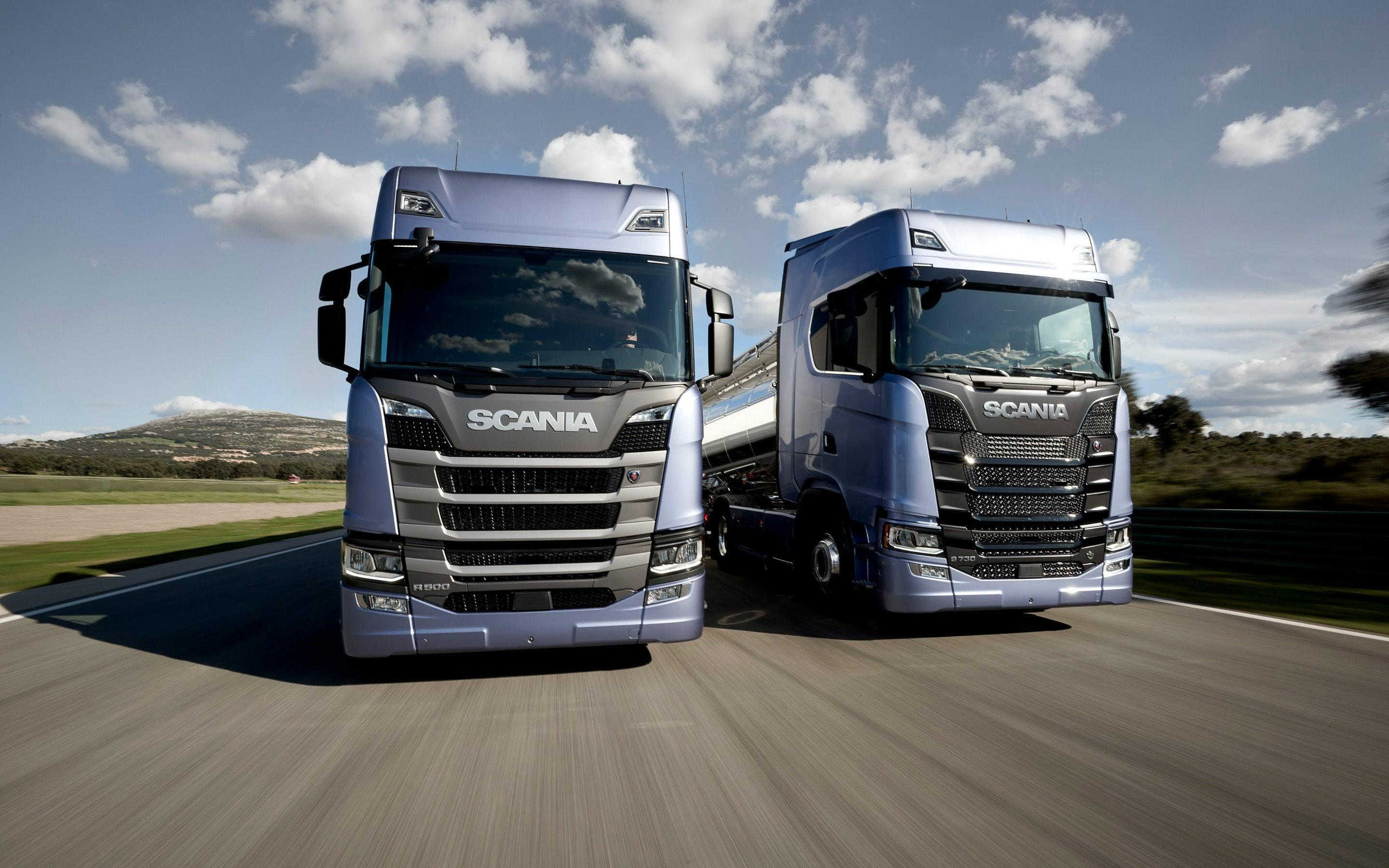 Scania S730 Wallpapers Wallpaper Cave Download truck scania live hd wallpaper
