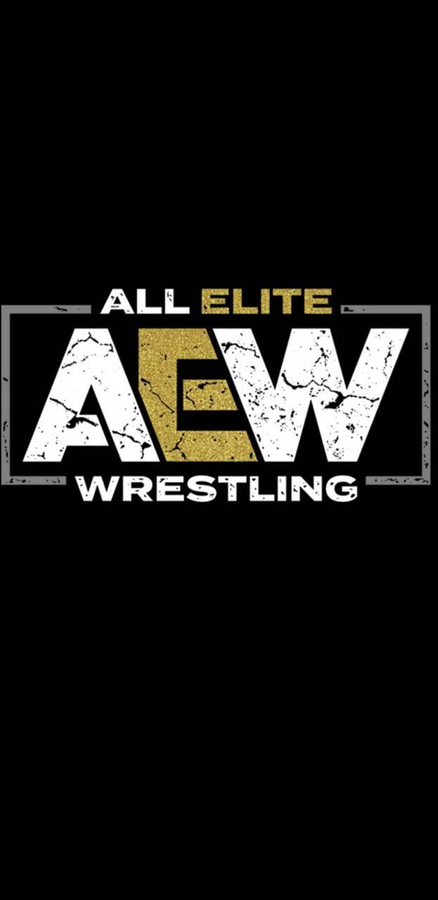 Aew All Elite Wrestling Wallpapers Wallpaper Cave