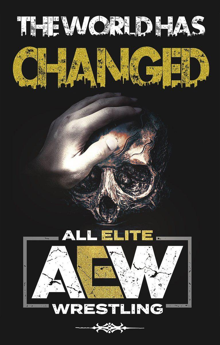 Elite Wrestling Wallpapers - Wallpaper Cave