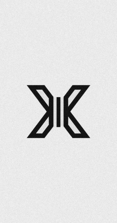 X1 Kpop Wallpapers Wallpaper Cave