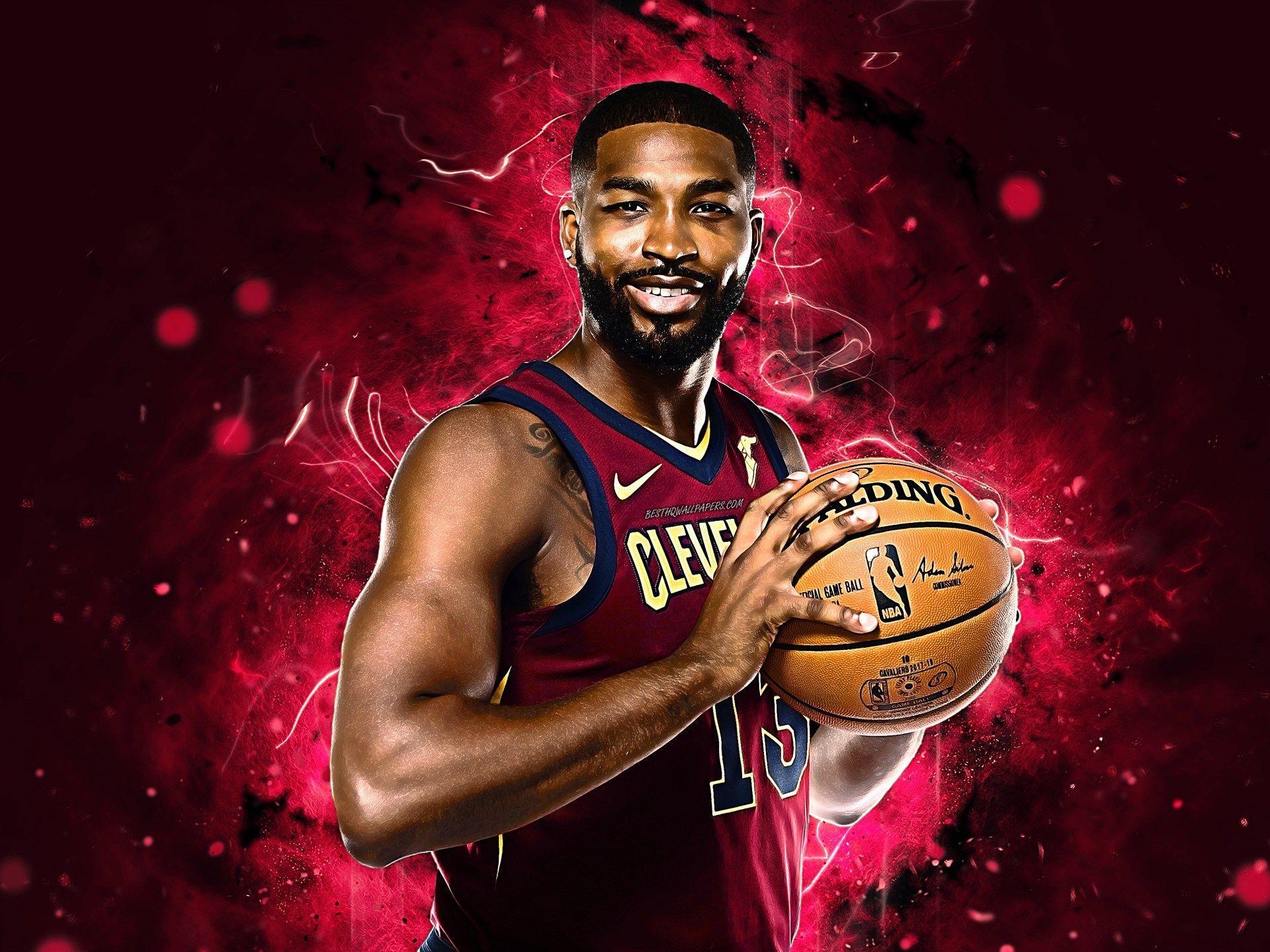 NBA Players 4k Desktop Wallpapers - Wallpaper Cave