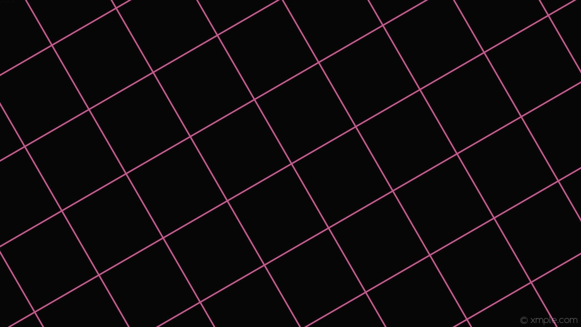 Pink And Black Aesthetic Laptop Wallpapers Wallpaper Cave