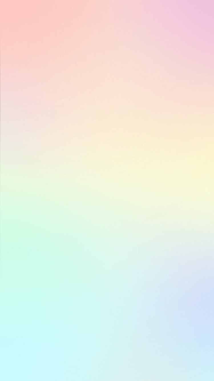 Pastels Wallpapers Wallpaper Cave