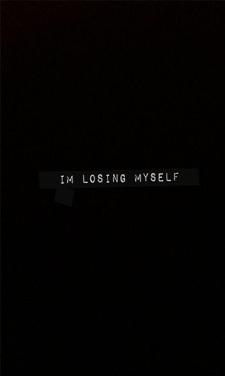 Depression Aesthetic Hd Wallpapers Wallpaper Cave