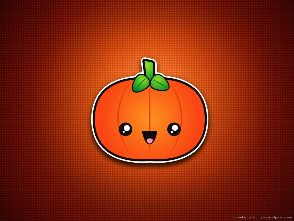 Free Cute Halloween Wallpapers Widescreen at Cool » Monodomo