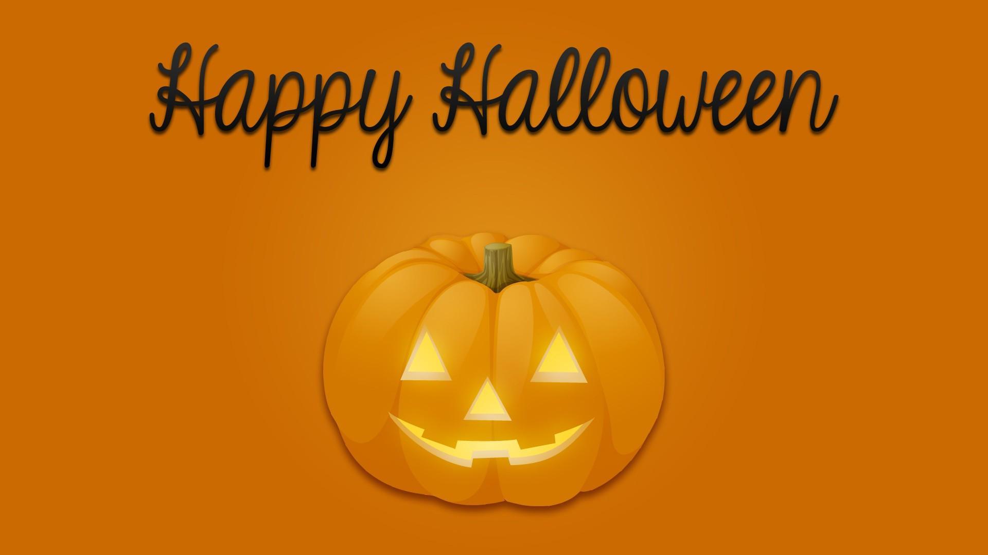 Cute Halloween Wallpaper Backgrounds