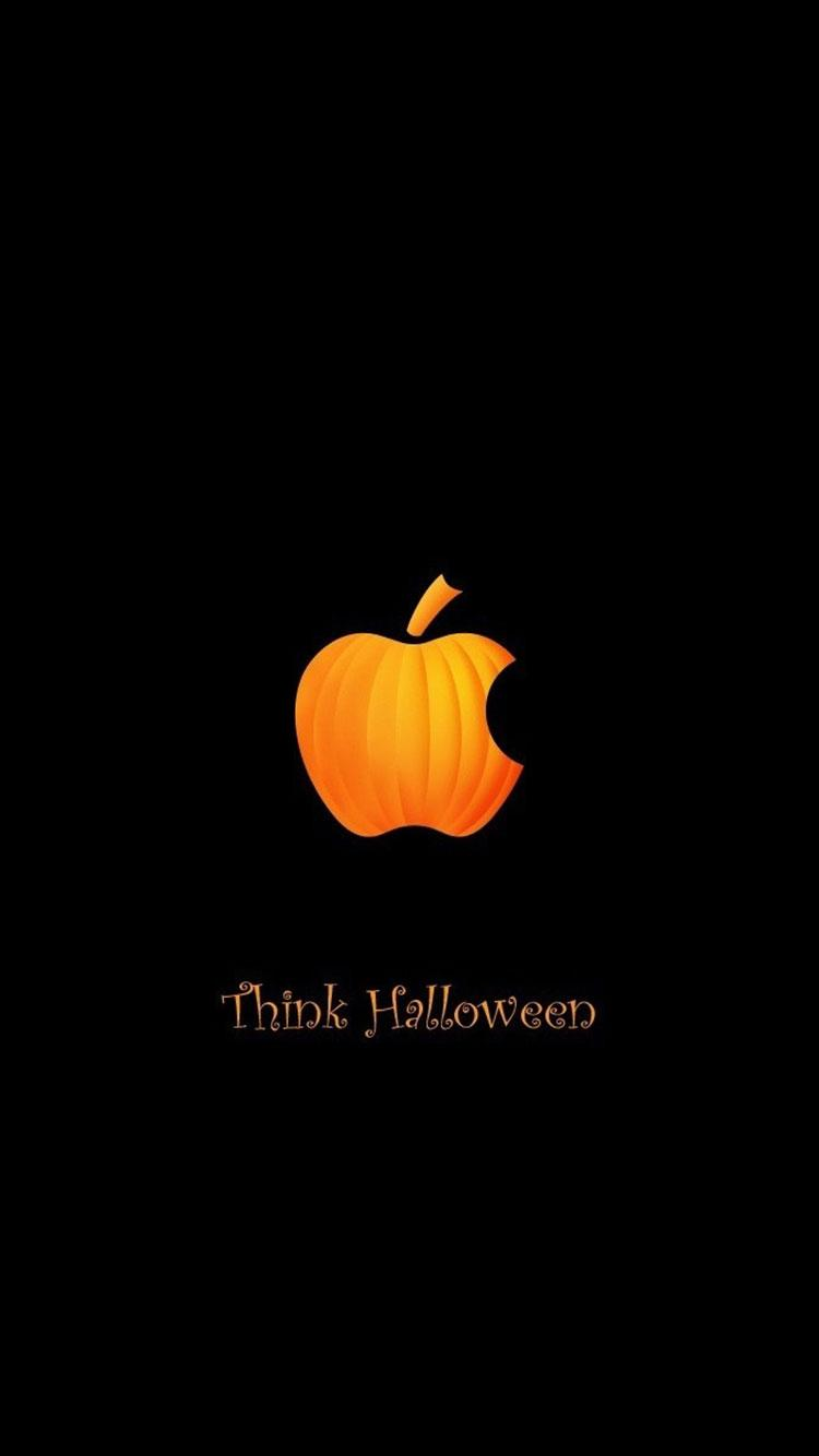 Happy Halloween 2019:: Quotes Messages, Image, Coloring
