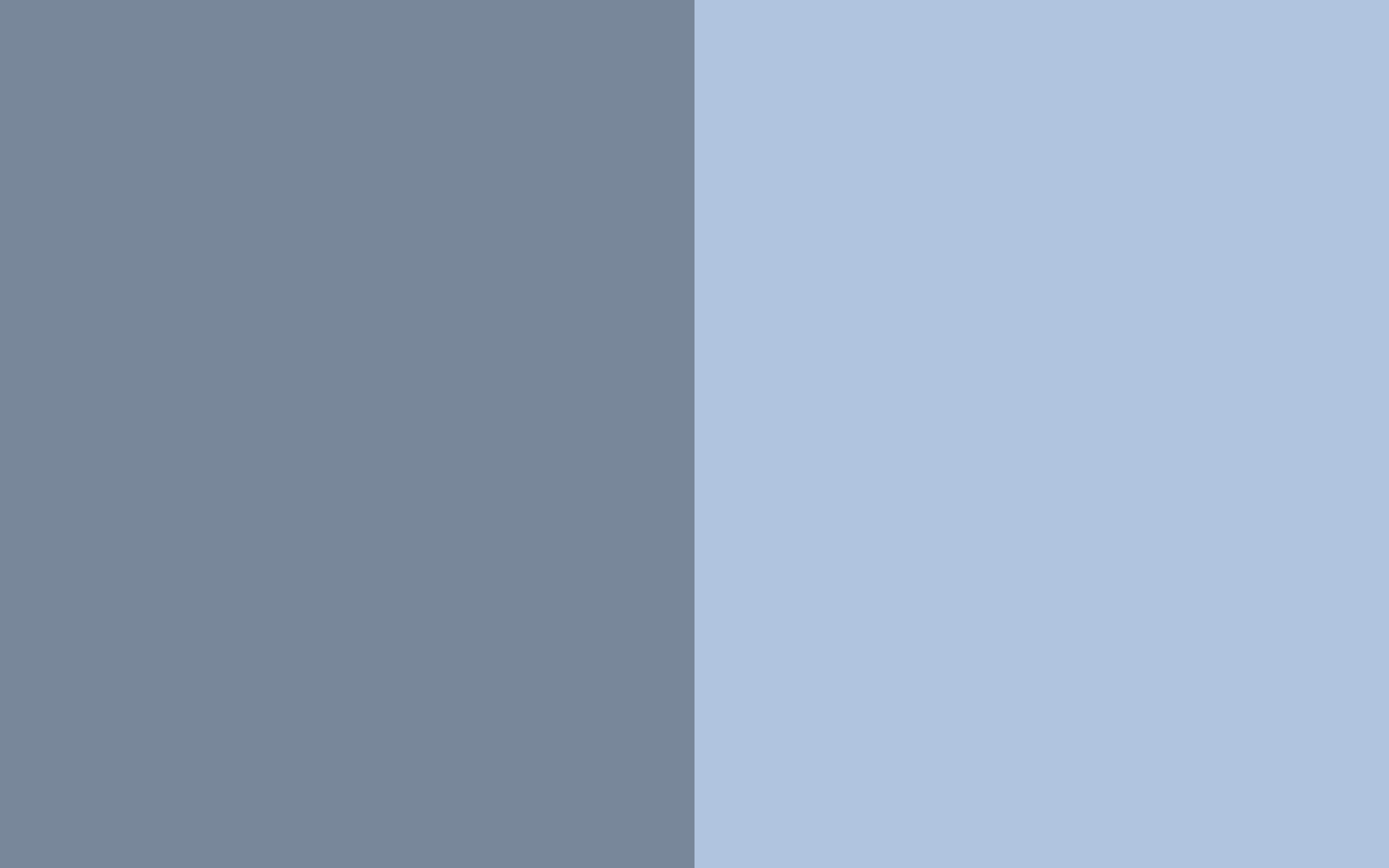 grey and blue aesthetic wallpapers