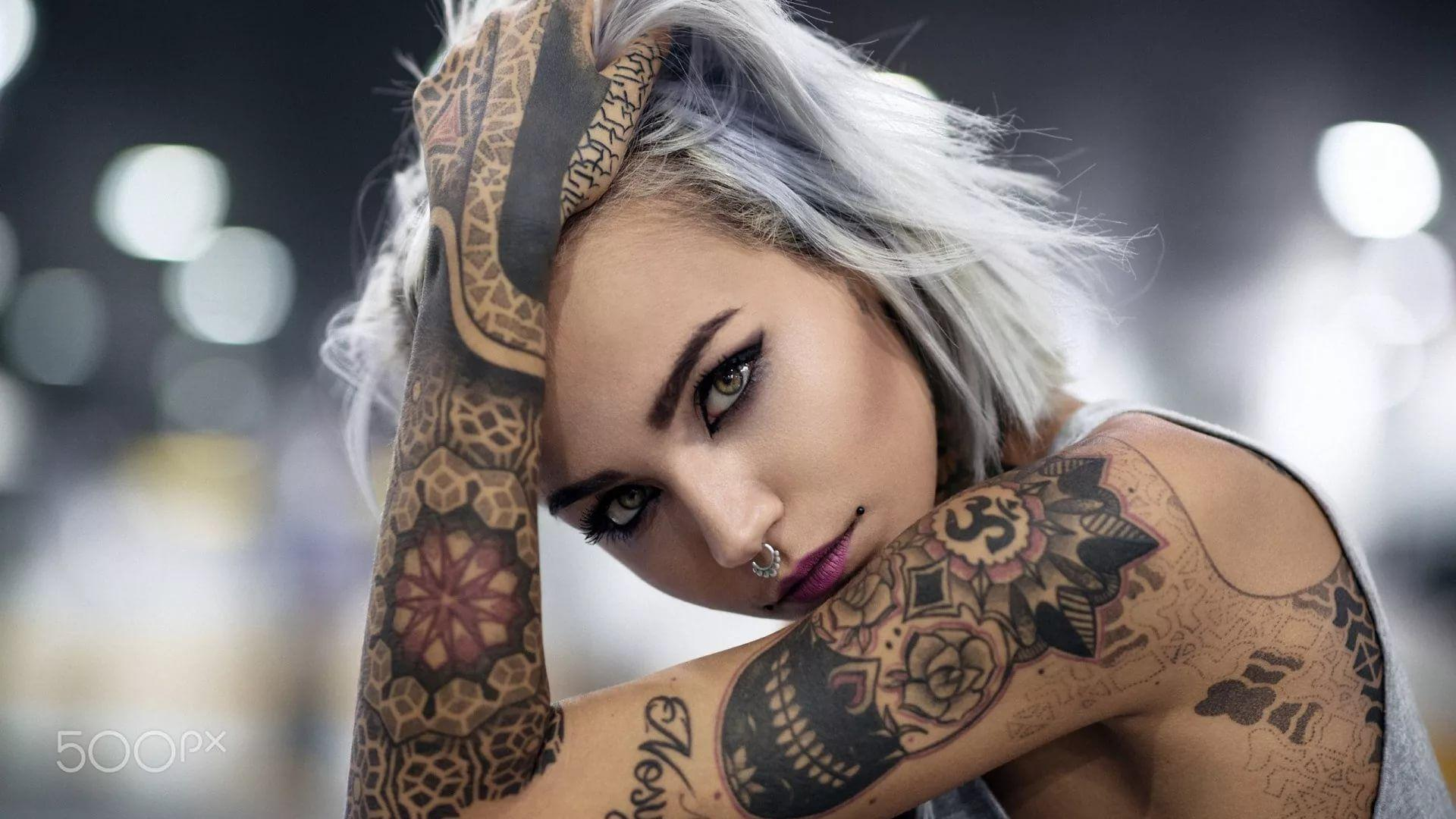 Tattoo 2019 Wallpapers Wallpaper Cave