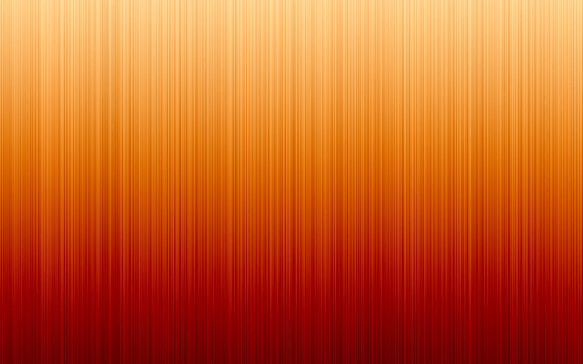Orange Wallpapers HD - Wallpaper Cave