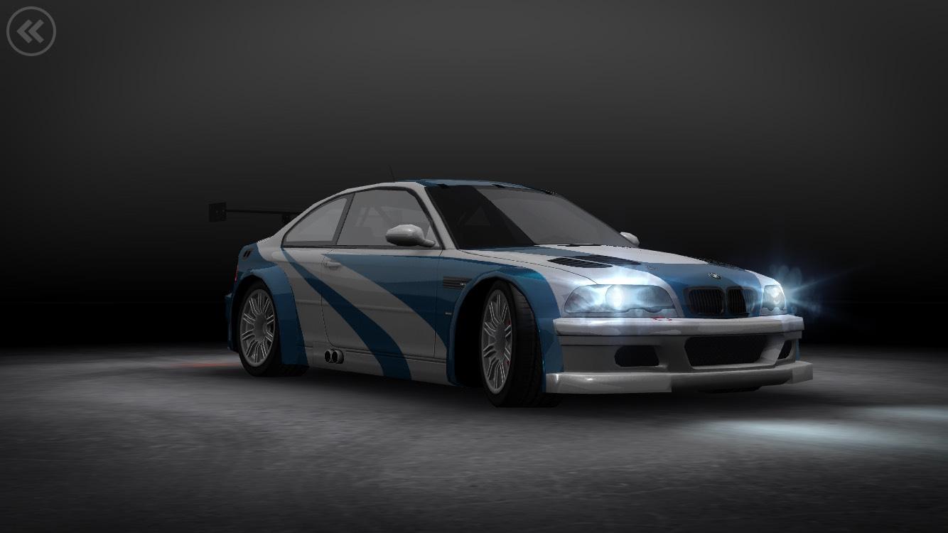 BMW M3 GTR Wallpapers - Wallpaper Cave
