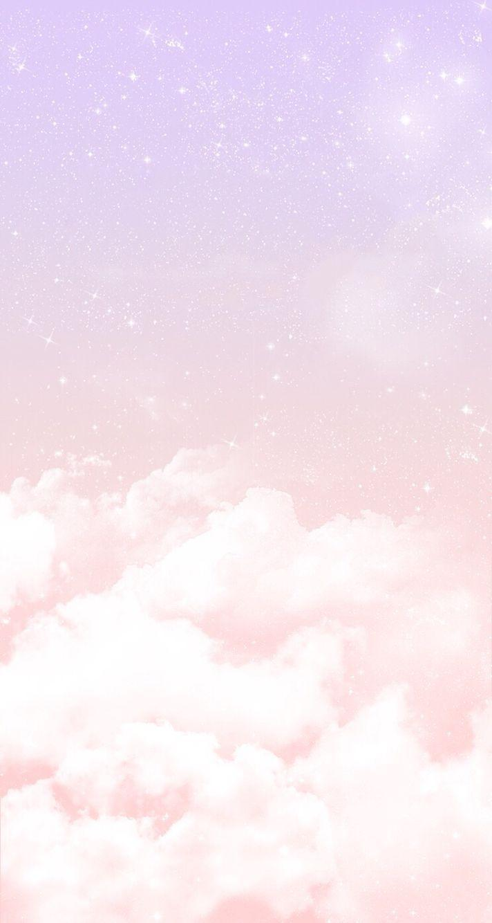 Pink Aesthetic Phone Wallpapers Wallpaper Cave