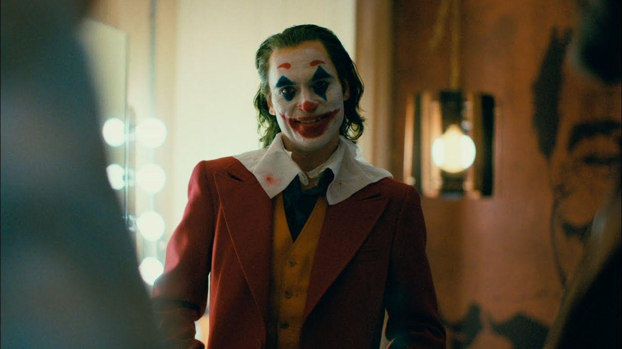 New* Joker 2019 Wallpapers Download In HD