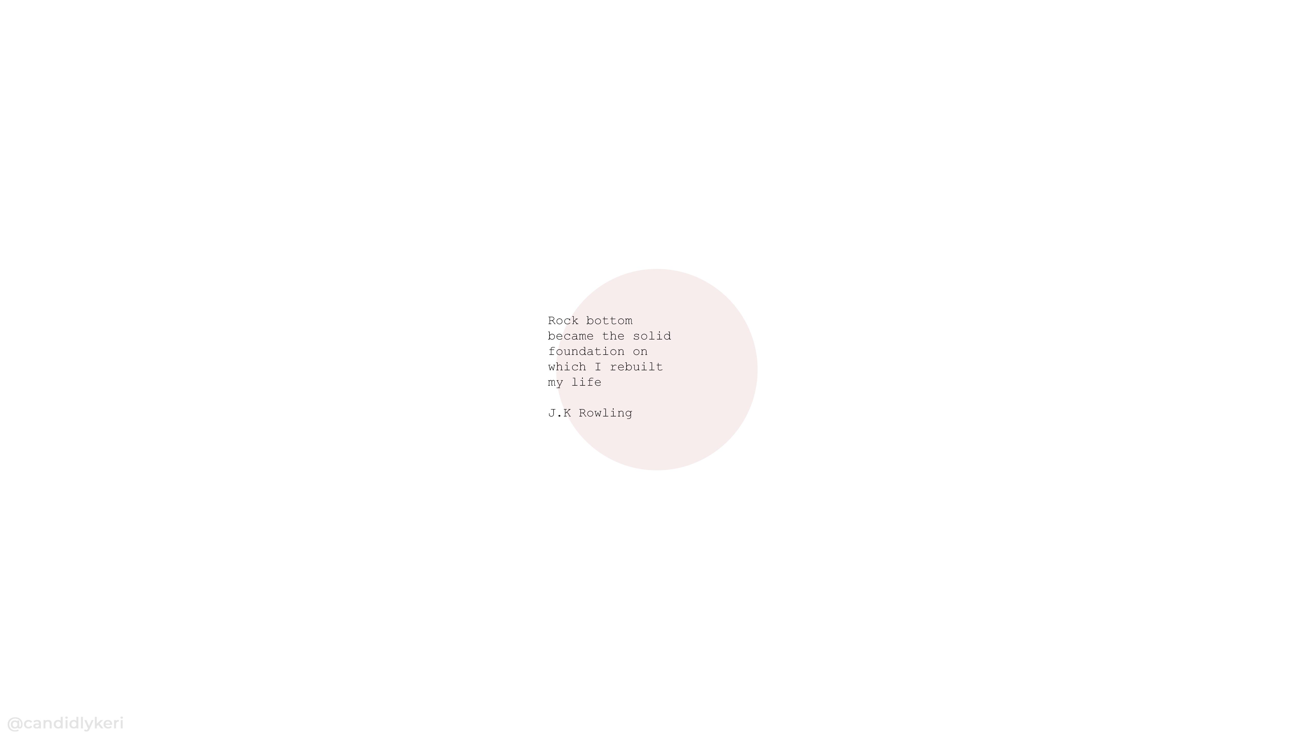 aesthetic laptop white wallpapers