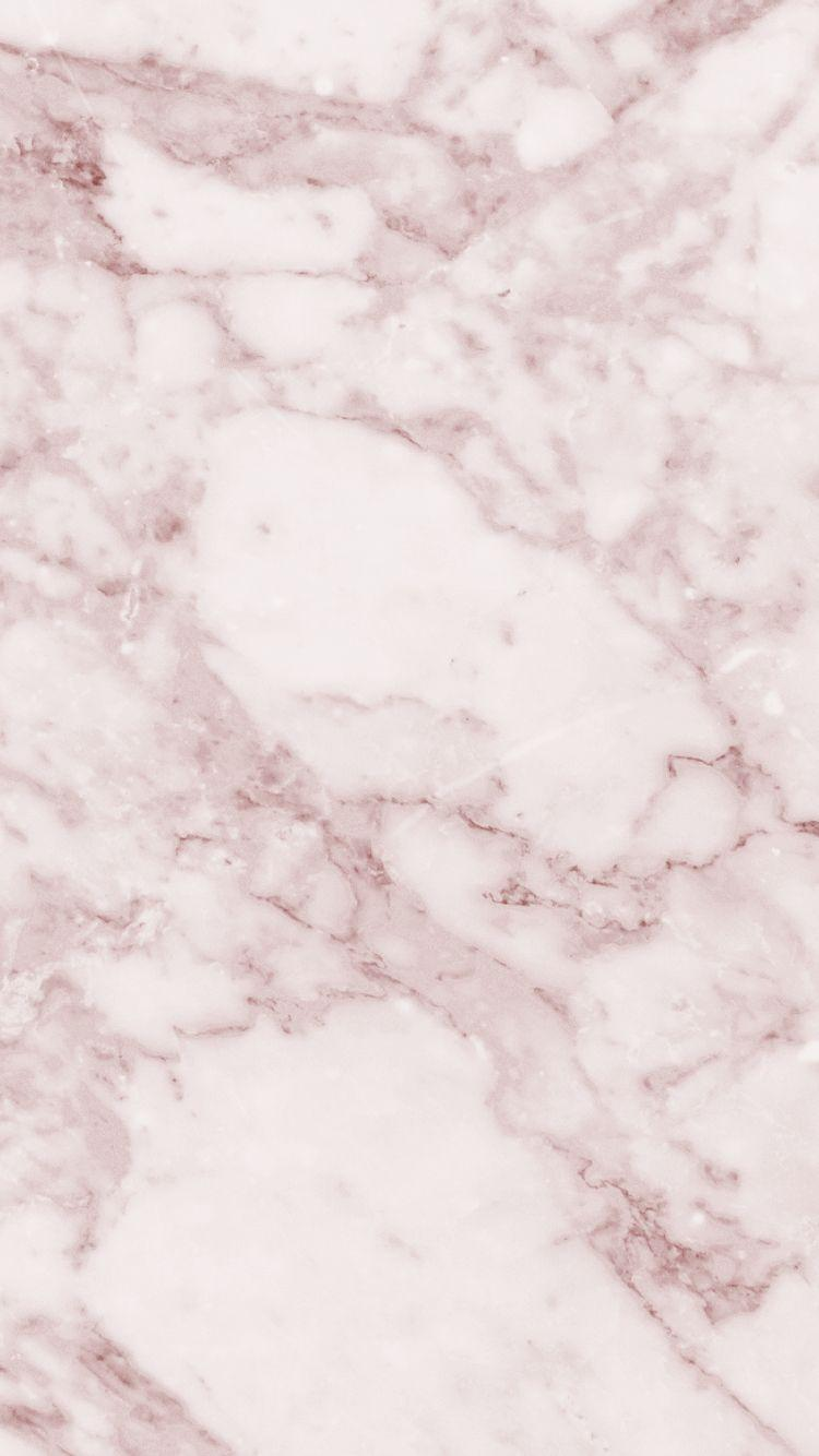Aesthetics Marble Wallpapers Wallpaper Cave