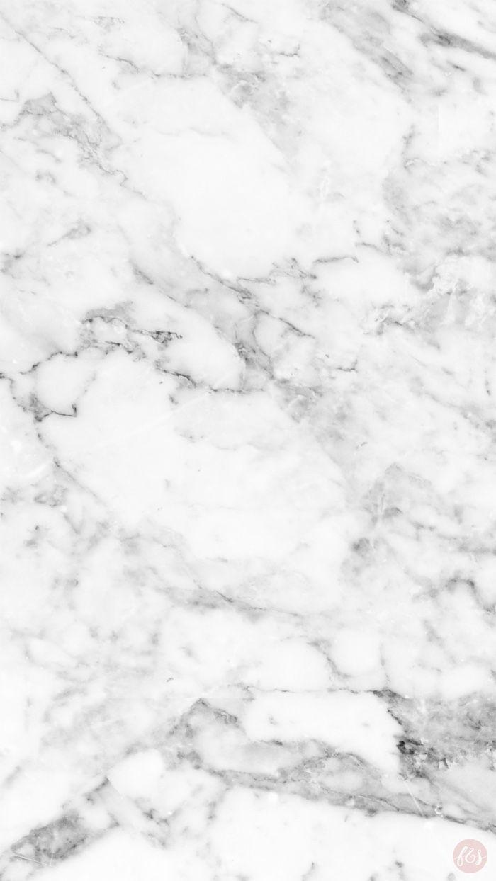 Aesthetic Marble Iphone Wallpapers Wallpaper Cave