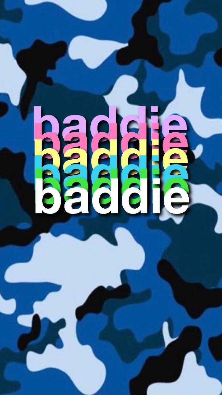 Baddie Wallpapers Wallpaper Cave