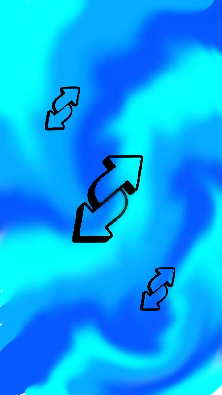 Uno Reverse Card Wallpapers Wallpaper Cave