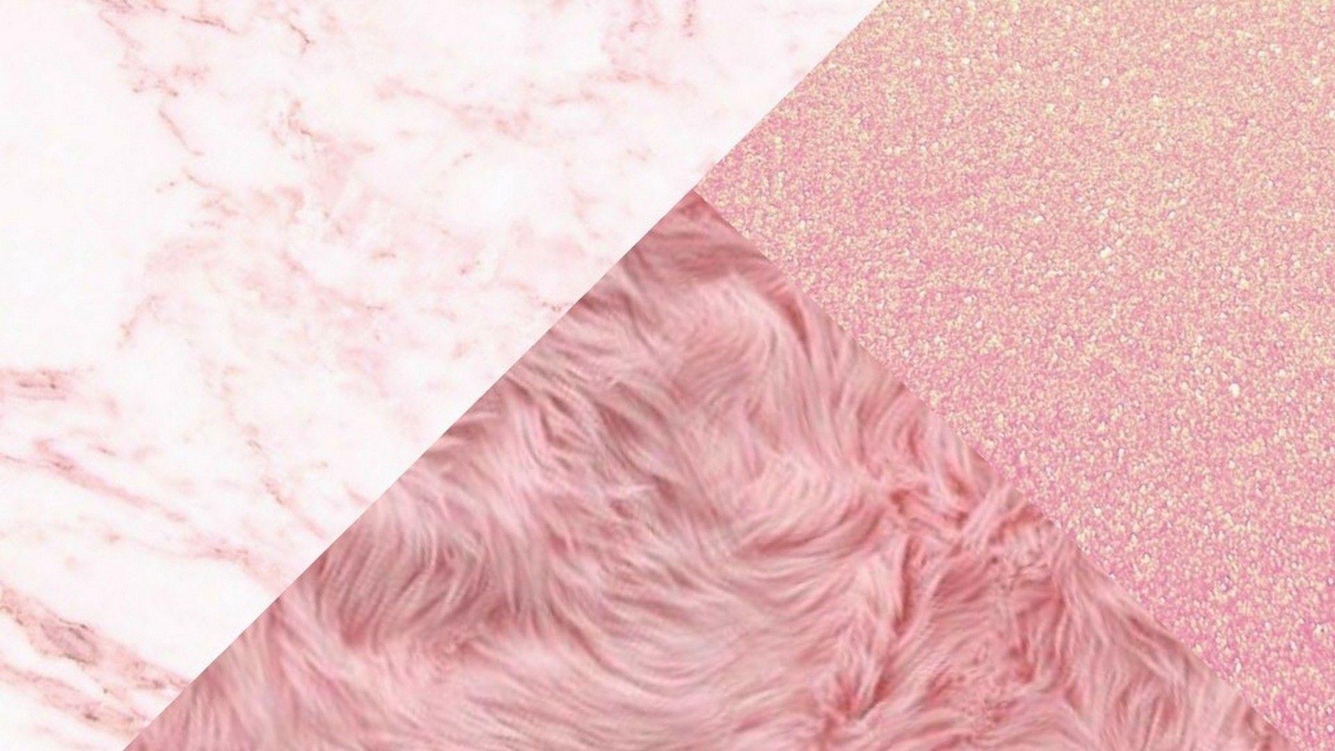 Pink Laptop Wallpapers Wallpaper Cave