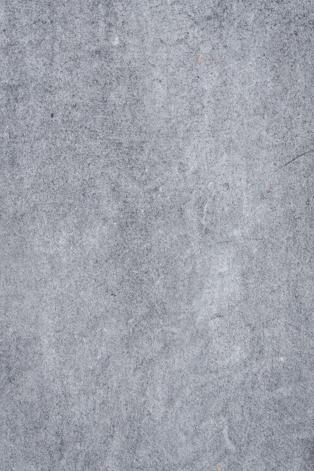 Grey Wallpapers: Free HD Download [500+ HQ]