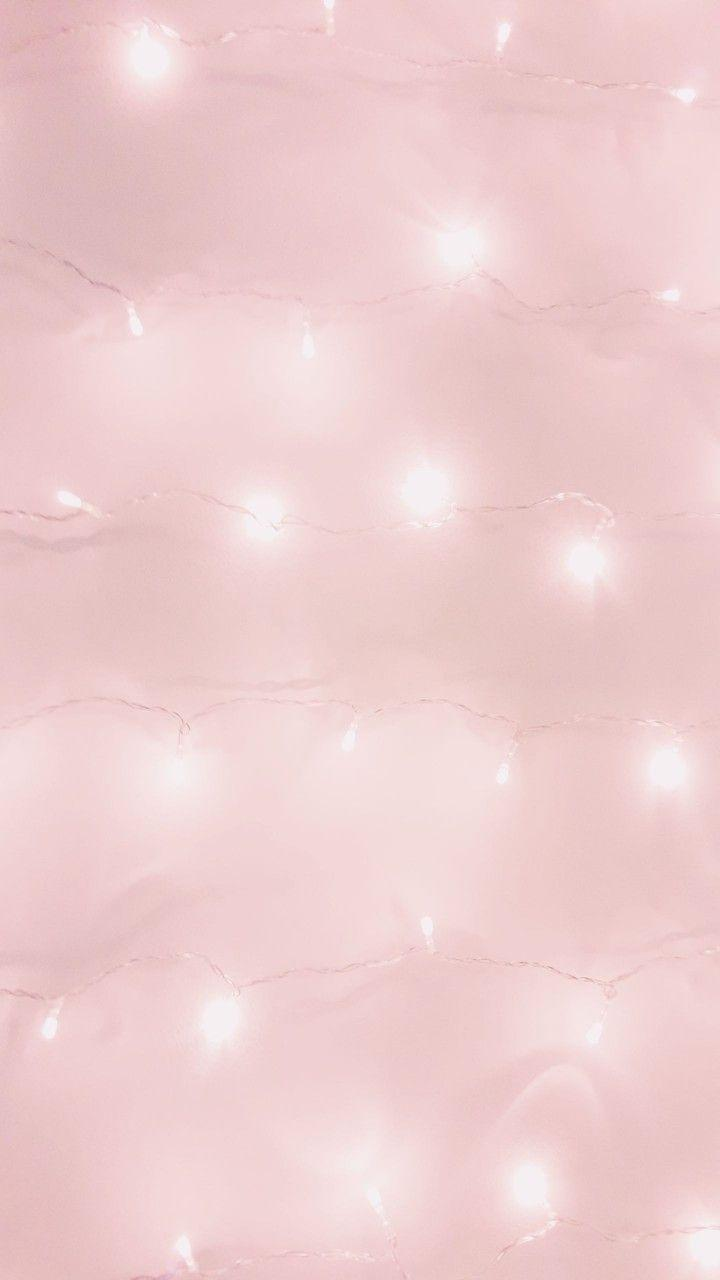 Pink Aesthetic Softie Aesthetic Wallpaper Soft Pink Aesthetic Wallpapers Wallpaper Cave soft pink aesthetic wallpapers