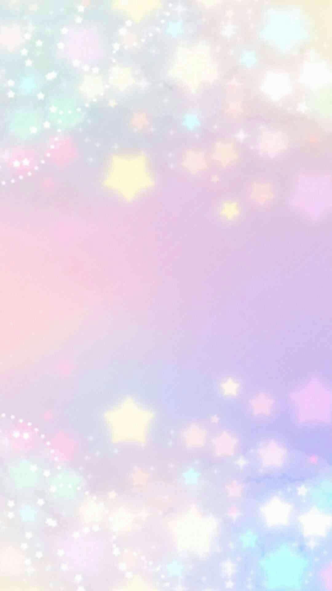 Kawaii Pastel Rainbow Wallpapers ...