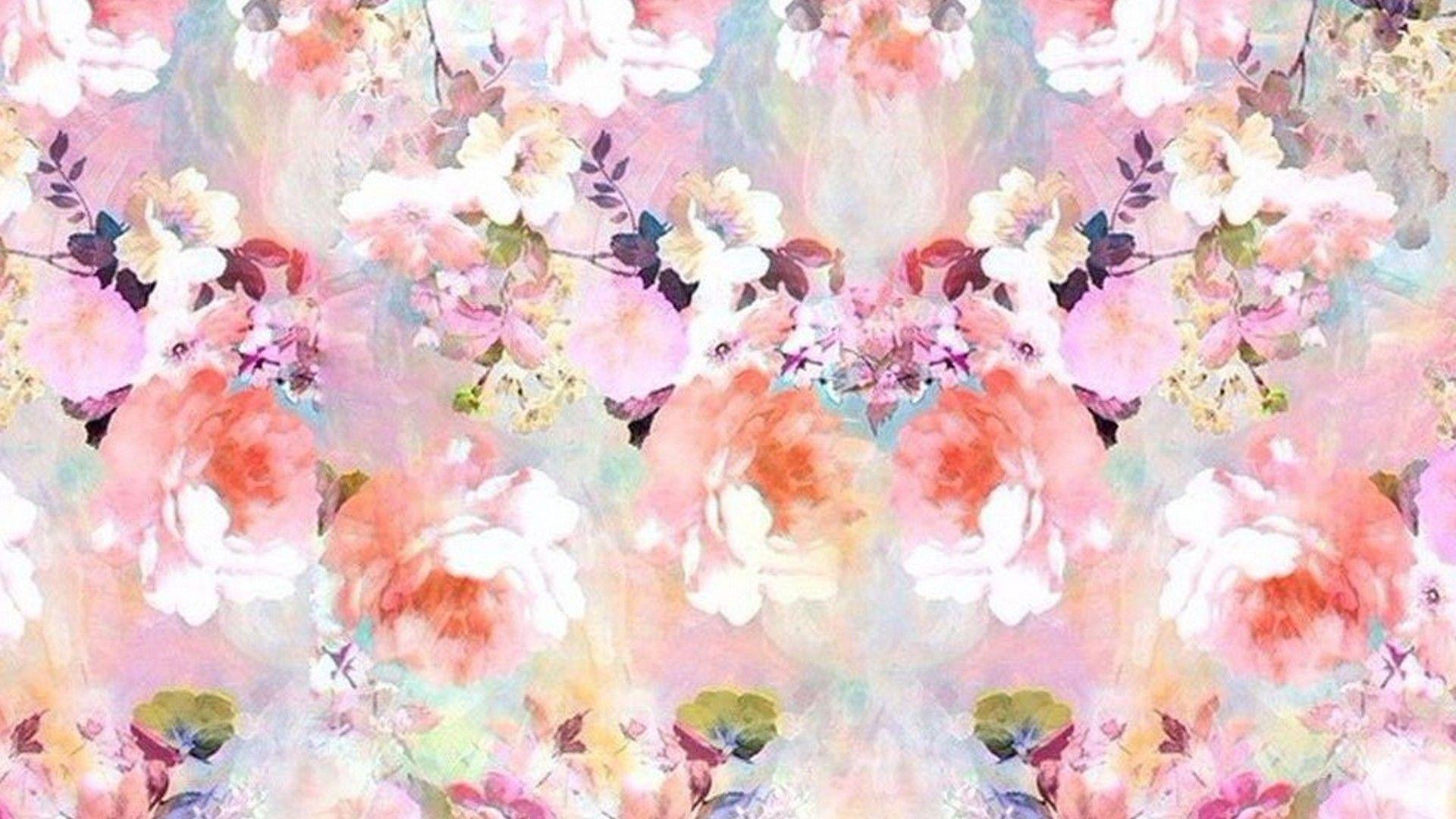 soft aesthetic desktop wallpapers