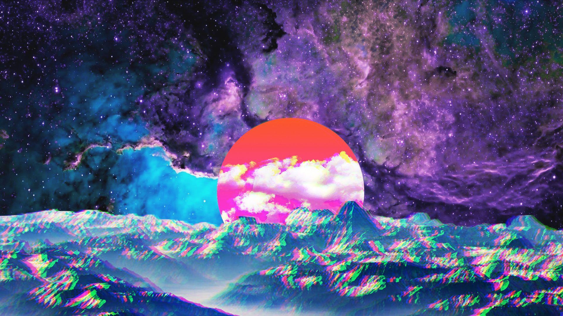 Soft Aesthetic Desktop Wallpapers Wallpaper Cave
