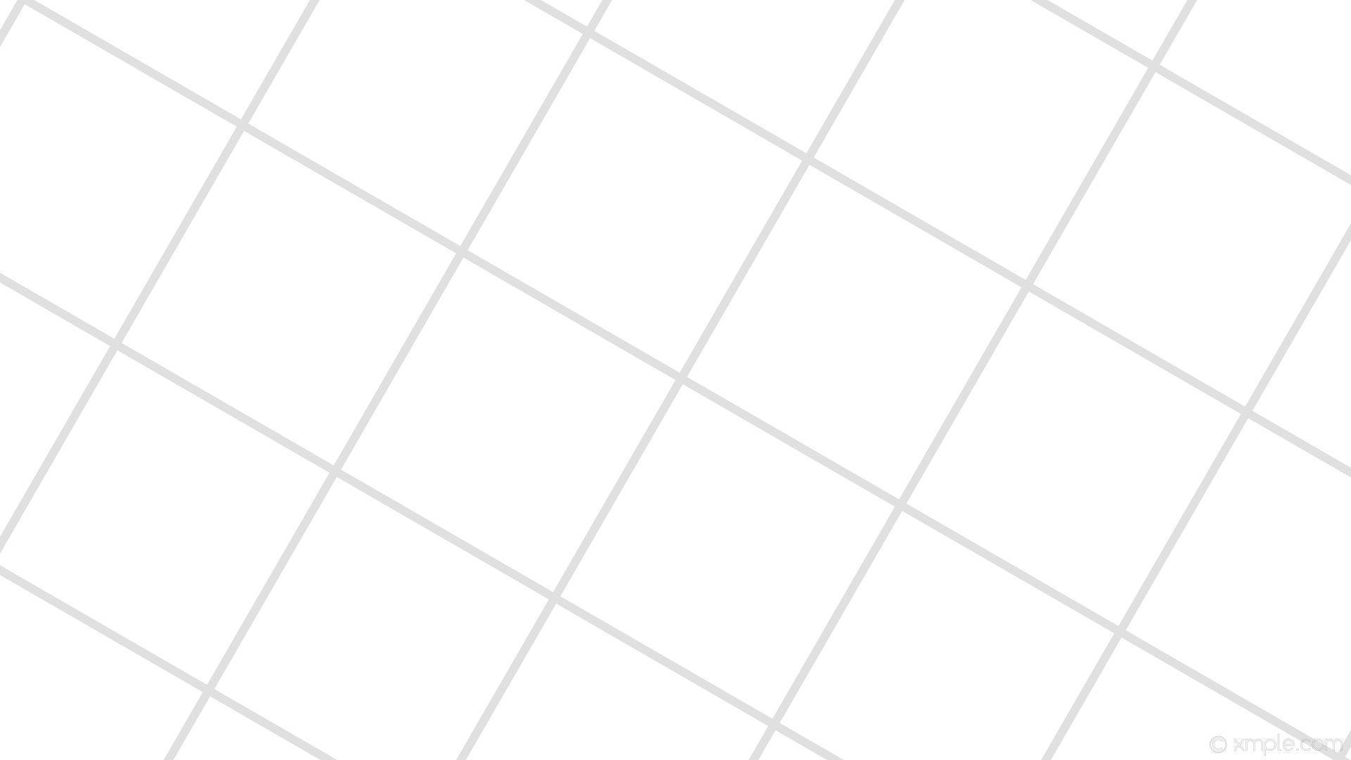 21+ Aesthetic Backround White JPG