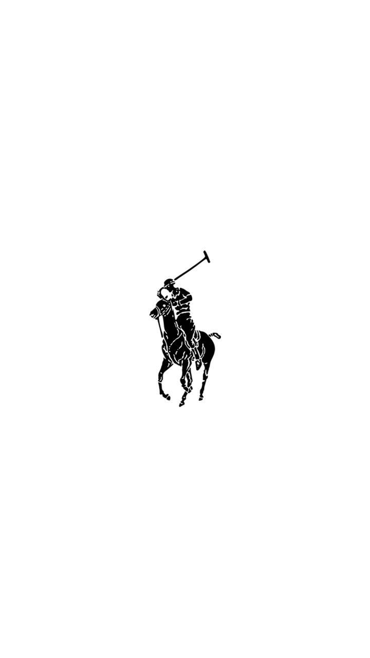 Polo RAF Wallpapers - Wallpaper Cave