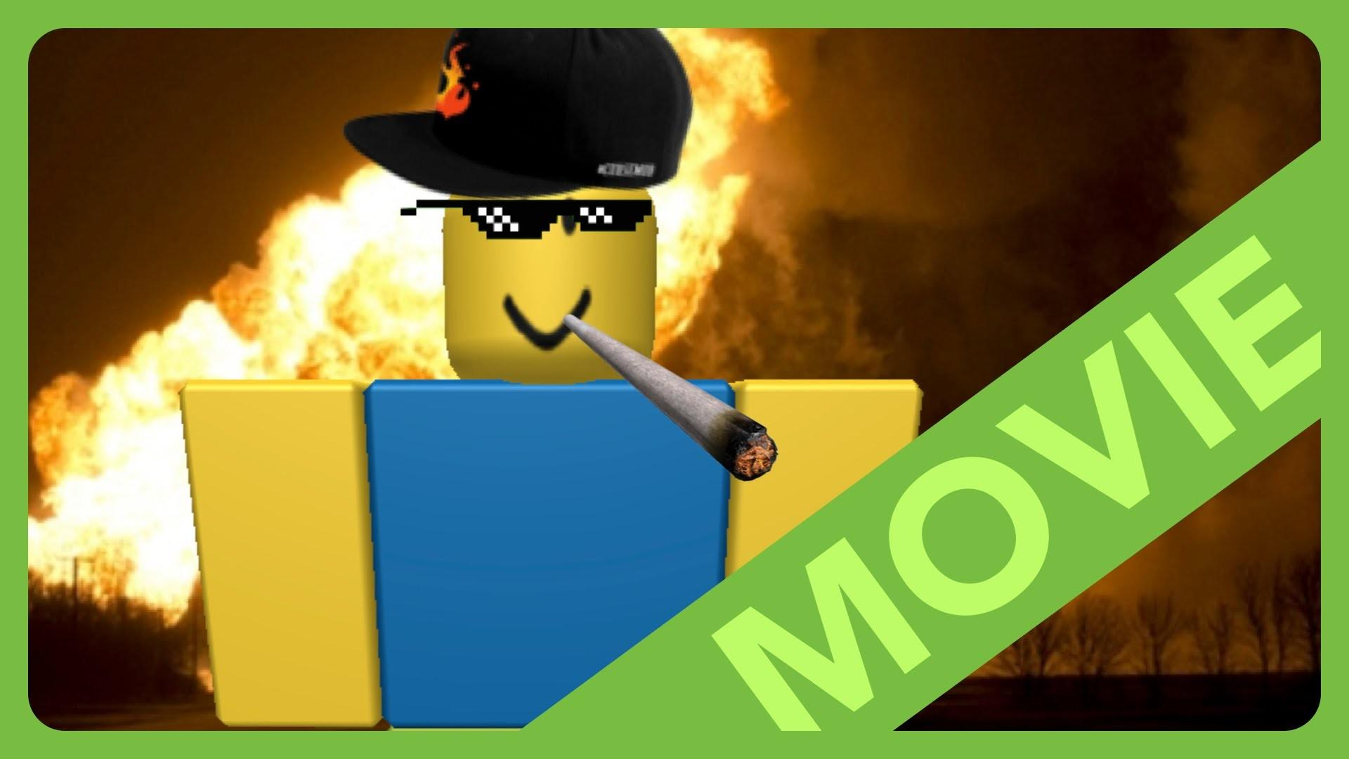 Roblox Noob Wallpapers Wallpaper Cave Free Robux Codes Promo