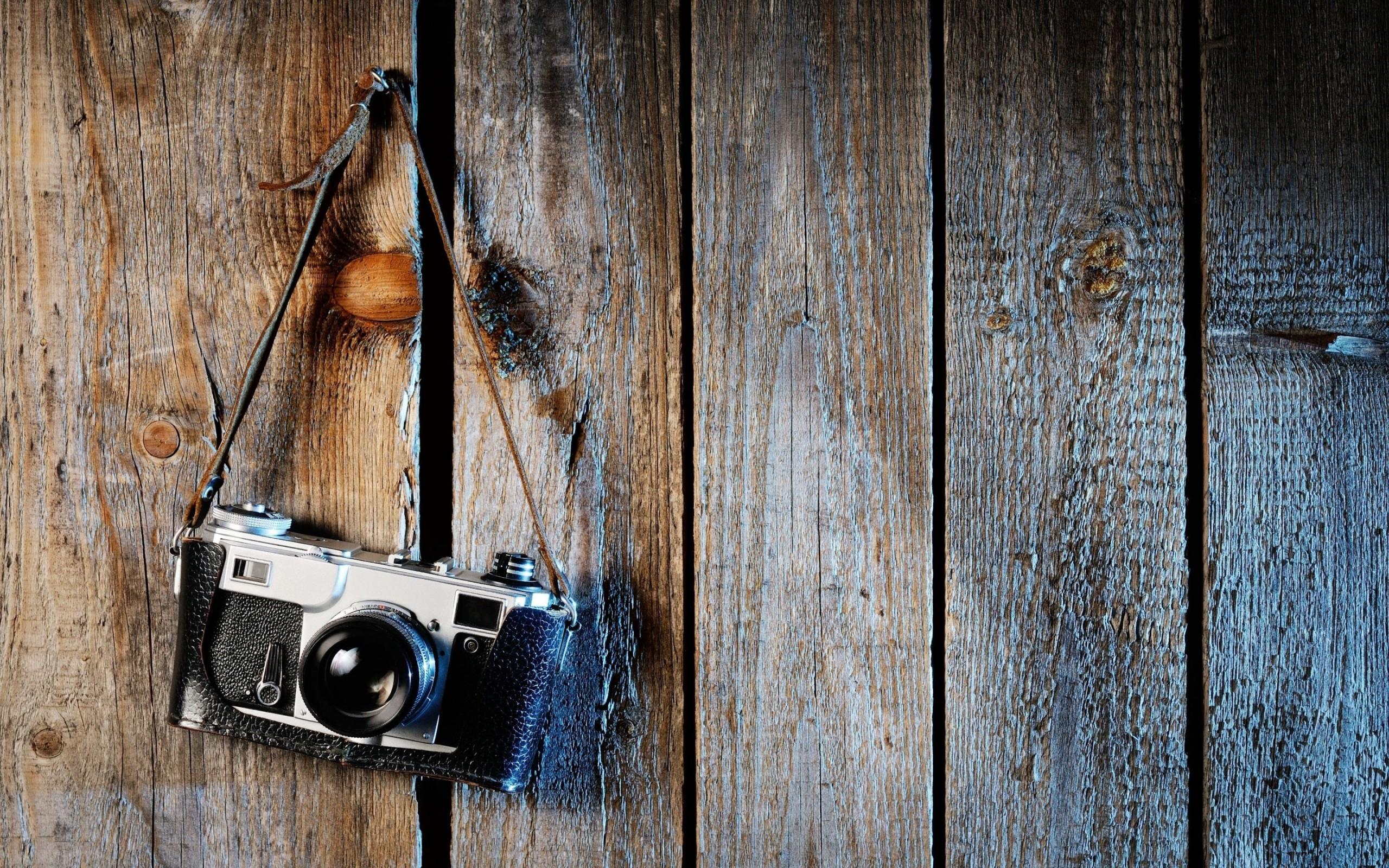 Classic Cameras Wallpapers Wallpaper Cave