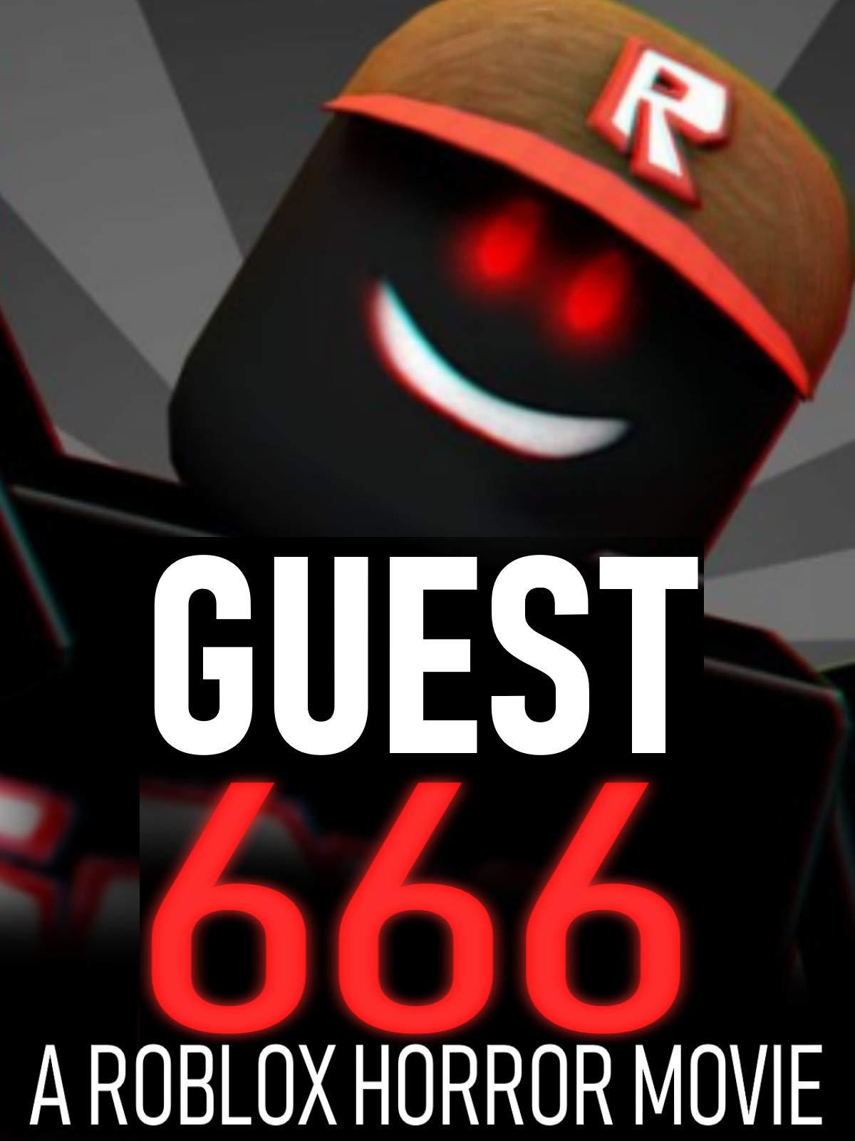 Guest 666 Wallpapers Wallpaper Cave
