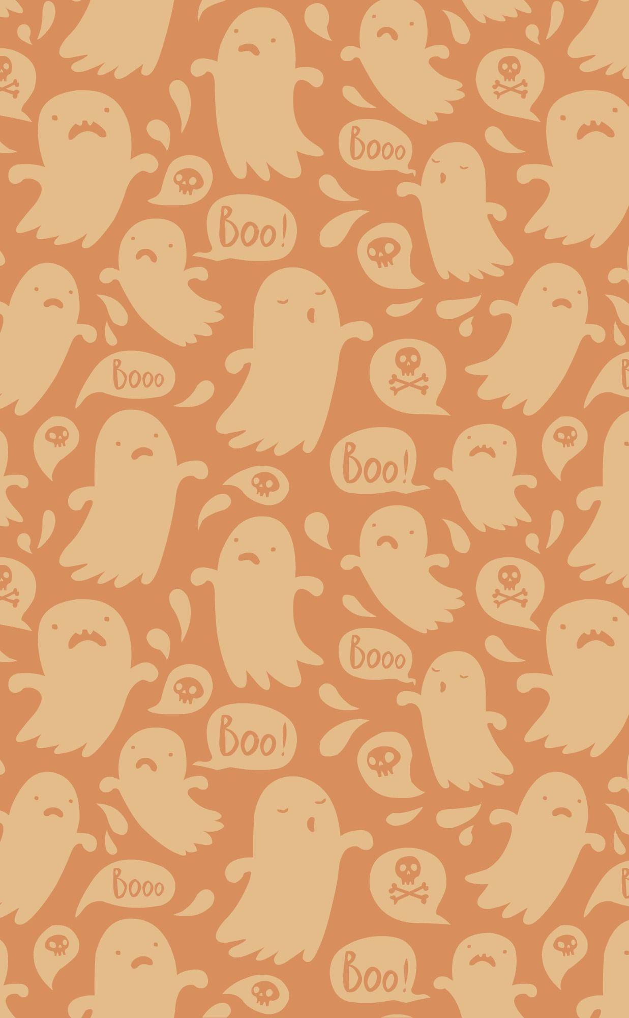 Tumblr Halloween Wallpapers Wallpaper Cave
