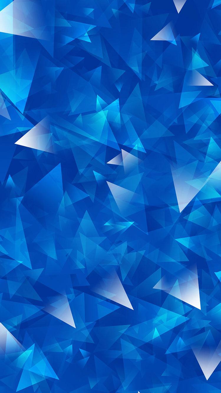 Blue Designs Wallpapers Wallpaper Cave