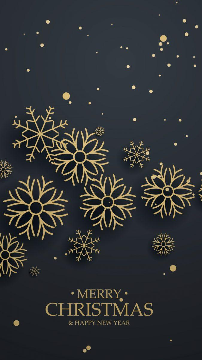 Vsco Christmas Wallpapers Wallpaper Cave